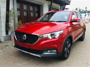 morris-garage-zs-essence-2019-jeeps-for-sale-in-colombo