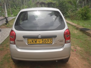 maruti-suzuki-alto-k10-2012-cars-for-sale-in-kurunegala