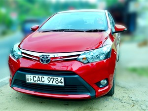 toyota-yaris-new-model-2014-cars-for-sale-in-badulla
