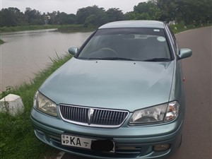 nissan-n-16-2002-cars-for-sale-in-colombo