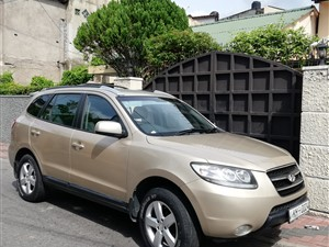 hyundai-santa-fe-2008-jeeps-for-sale-in-colombo