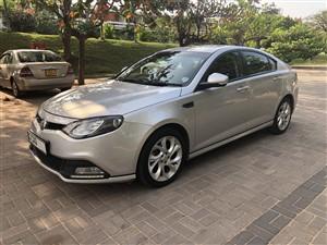 morris-garage-mg-6-2015-cars-for-sale-in-gampaha