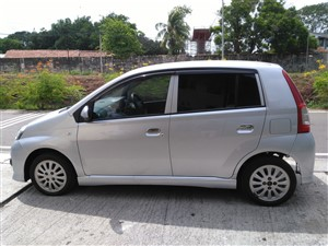 perodua-viva-elite-2012-cars-for-sale-in-gampaha