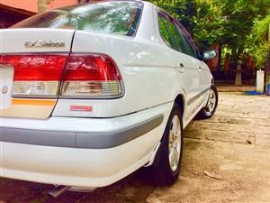 Nissan FB15 for sale in Sri Lanka - Auto-Lanka com