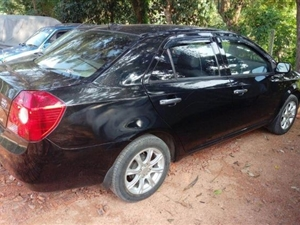 micro-mx-7-2013-cars-for-sale-in-gampaha