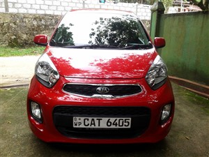 kia-picanto-2016-cars-for-sale-in-kalutara