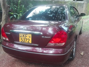 nissan-n17-2008-cars-for-sale-in-kalutara