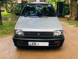 maruti-suzuki-800-2006-cars-for-sale-in-puttalam