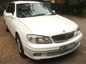 nissan-sunny-n-16-2002-cars-for-sale-in-colombo