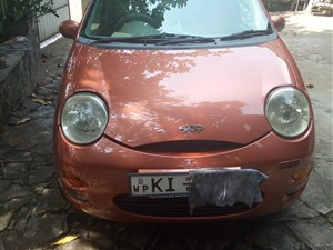 chery-qq-2008-cars-for-sale-in-colombo