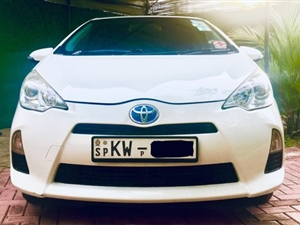 toyota-aqua-2012-cars-for-sale-in-ratnapura
