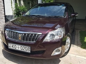 toyota-premio-2011-cars-for-sale-in-galle