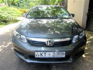 honda-civic-fb1-2012-cars-for-sale-in-colombo