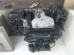 proton-waja-1.6-auto-2015-spare-parts-for-sale-in-gampaha