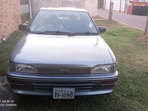 toyota-corolla-1991-cars-for-sale-in-gampaha