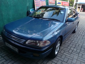 toyota-carina-ti-my-road-1998-cars-for-sale-in-galle
