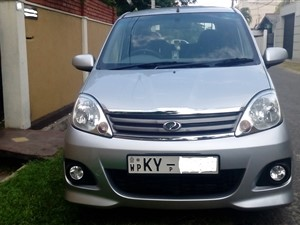 perodua-elite-viva-2014-cars-for-sale-in-colombo