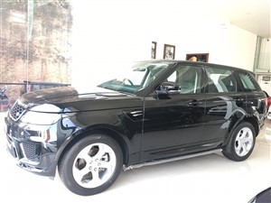 rover-range--rover-2019-jeeps-for-sale-in-colombo