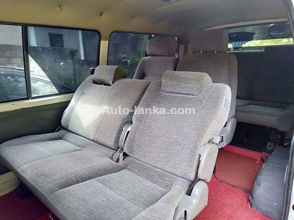 Toyota Dolpin 1990 Cars For Sale in SriLanka