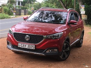 morris-garage-zs-2018-jeeps-for-sale-in-colombo