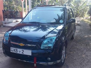 chevrolet-cruze-2004-cars-for-sale-in-puttalam