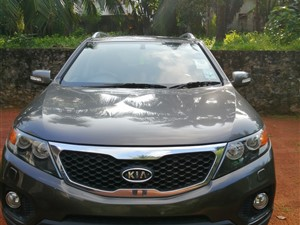 kia-sorento-2012-cars-for-sale-in-colombo