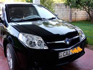 micro-geely-2015-cars-for-sale-in-kalutara