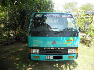 mitsubishi-canter-1985-others-for-sale-in-gampaha