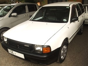 nissan-sunny--y10-1997-cars-for-sale-in-colombo