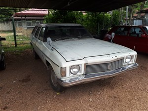 other-holden-kingswood-1976-cars-for-sale-in-puttalam