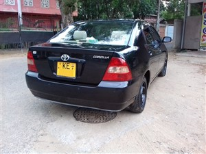 toyota-121-corrolla-2002-cars-for-sale-in-ratnapura