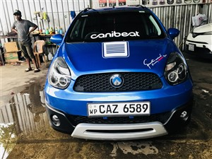 micro-cross-2018-cars-for-sale-in-colombo