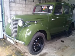 Austin Cars for sale in Sri Lanka - Auto-Lanka com