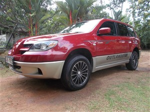 mitsubishi-outlander-2004-jeeps-for-sale-in-gampaha