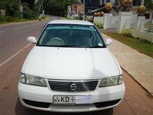nissan-fb-15-2005-cars-for-sale-in-ratnapura