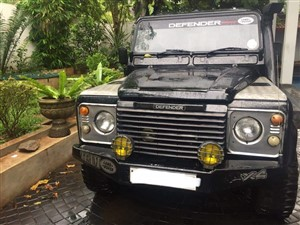 land-rover-defender-90-1989-jeeps-for-sale-in-colombo