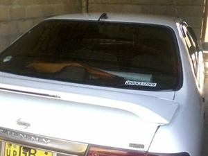 nissan-sunny-1997-cars-for-sale-in-badulla