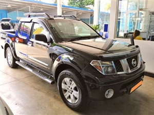nissan-navara-2007-jeeps-for-sale-in-gampaha