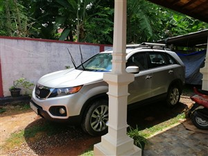 kia-sorrento-2012-jeeps-for-sale-in-gampaha