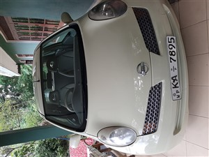 nissan-marck-k12-2002-cars-for-sale-in-kandy