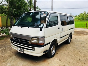 toyota-hiace-lh-102-1989-cars-for-sale-in-kalutara