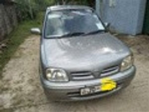 nissan-march-2001-cars-for-sale-in-colombo