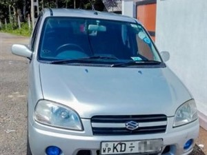 suzuki-swift-1.3-jeep-model-2004-cars-for-sale-in-kalutara