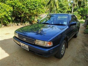 nissan-fb-13--doctor-sunny-1992-cars-for-sale-in-gampaha