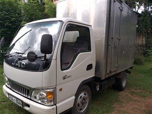 jac-jac-track-full-body-2015-trucks-for-sale-in-colombo