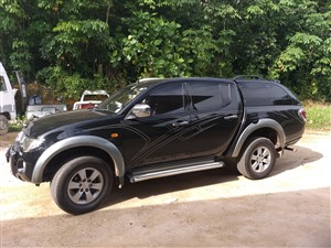 mitsubishi-mitsubishi-animal-2007-pickups-for-sale-in-colombo