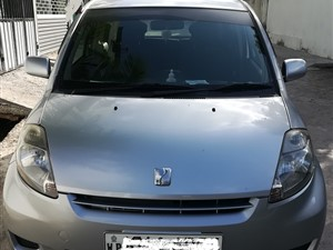toyota-passo-2007-cars-for-sale-in-colombo