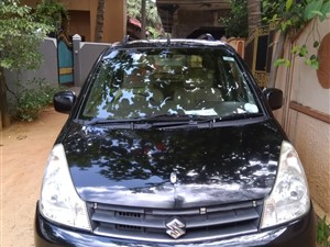 maruti-suzuki-zen-estilo-2010-cars-for-sale-in-batticaloa