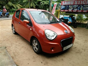 micro-panda-2013-cars-for-sale-in-puttalam