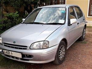 toyota-starlet-2008-cars-for-sale-in-colombo